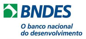 Regulamento do BNDES - Lei 13.303