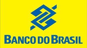 Regulamento do Banco do Brasil - Lei 13.303