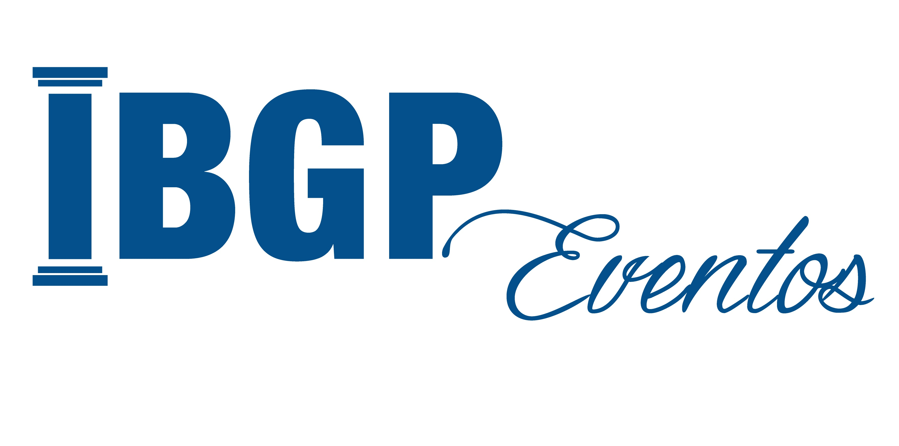 IBGP Eventos