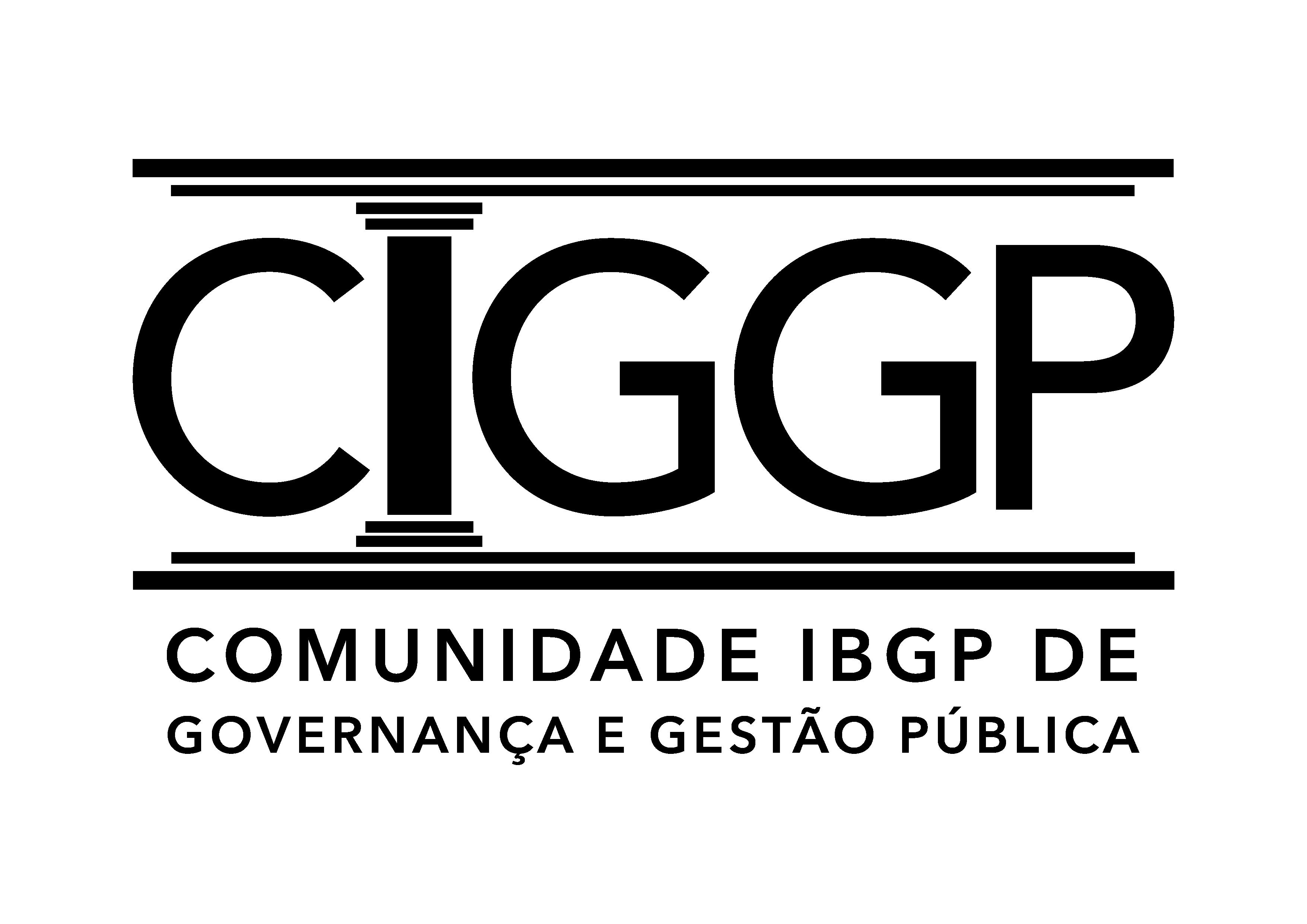 CIGGP_monocromia - 60%_monocromia - preto