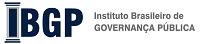 IBGP Instituto Brasileiro de Governança Pública
