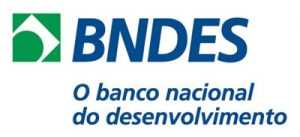 Regulamento do BNDES - Lei 13.303