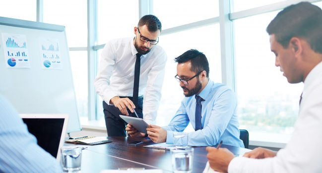 O COBIT 2019 e o Dilema entre Personalizar e Comparar