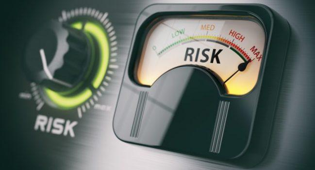 Gestão de Riscos em Projetos segundo o PMI