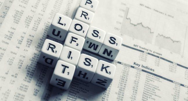O COBIT 2019 e as Categorias de Riscos de TI