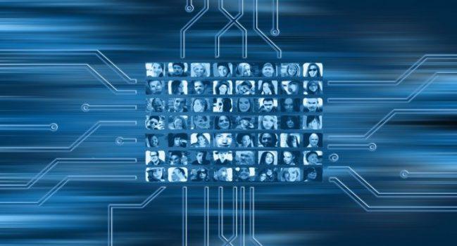 Lançamento IN 1/2019 sobre contratação de Soluções de TIC