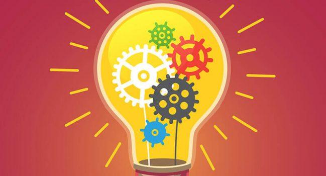 Inovar no Governo é Obrigatório
