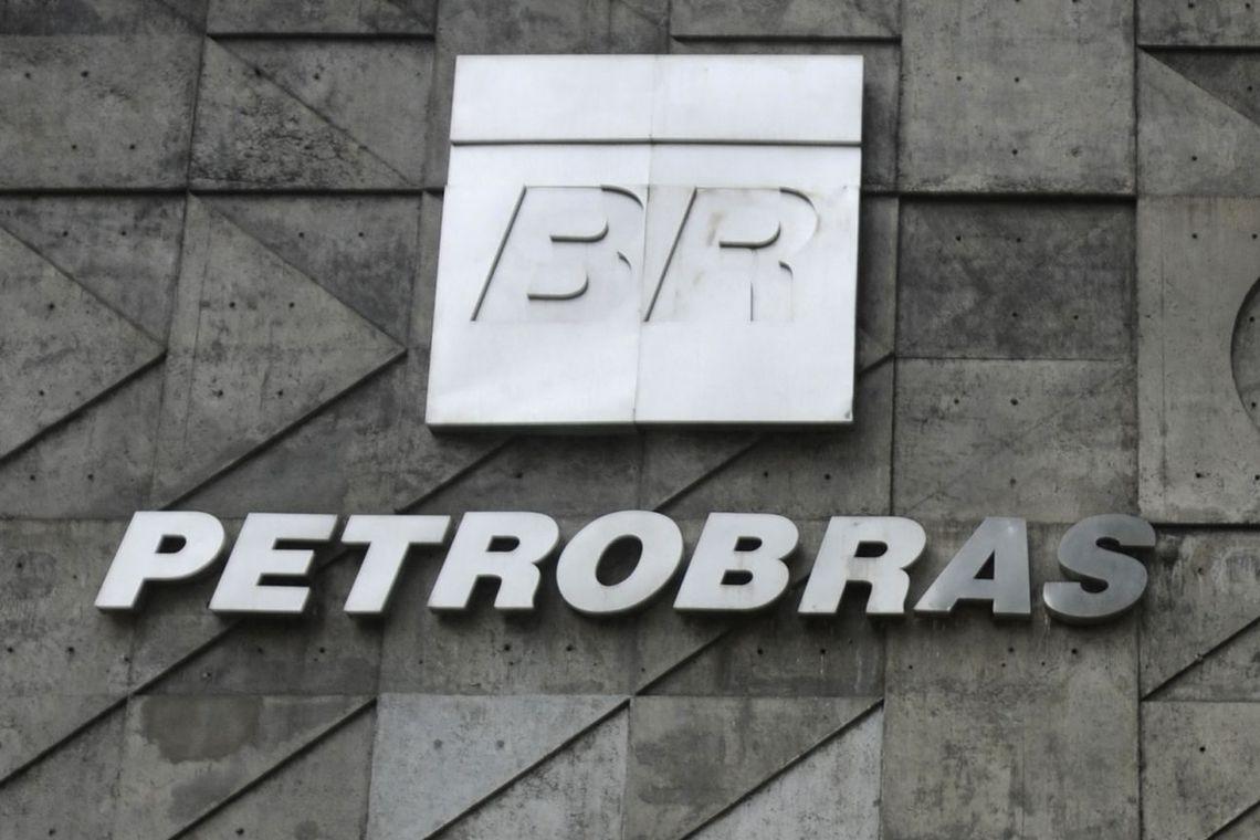 Petrobras – TR para Contratação de Serviço de Computação Multinuvem