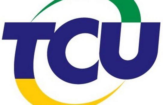 Acórdão TCU 1686/2019 – Plenário