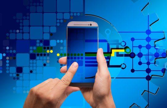 7 Lentes para Transformação Digital no Setor Público
