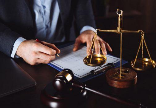 Comparativo entre a Nova Lei de Licitações (Lei 14.133/21) e disposições anteriores relativas a Lei 8.666/93