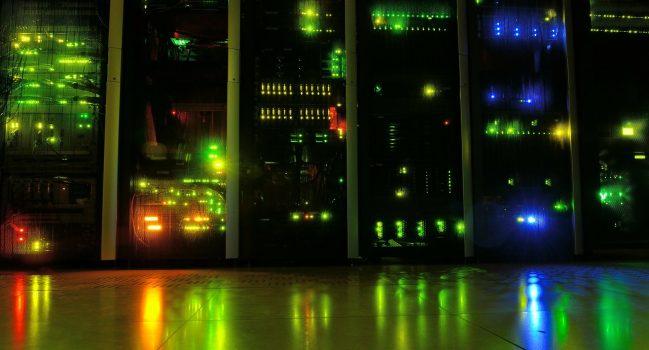 O governo que funciona (!?) é orientado a dados