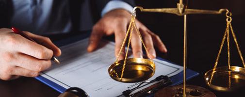 Nova Lei de Licitações e Contratos Administrativos – Lei 14.133/21